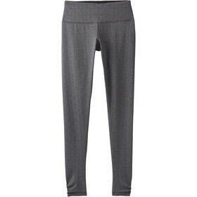 Prana Misty Leggings Damen black bodhi